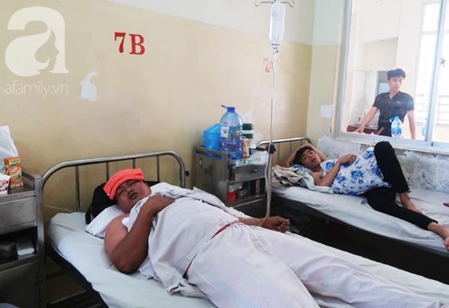 Dịch sởi bùng phát: Tình hình dịch sởi bùng phát cao vì anti vắc-xin - Ảnh 3.