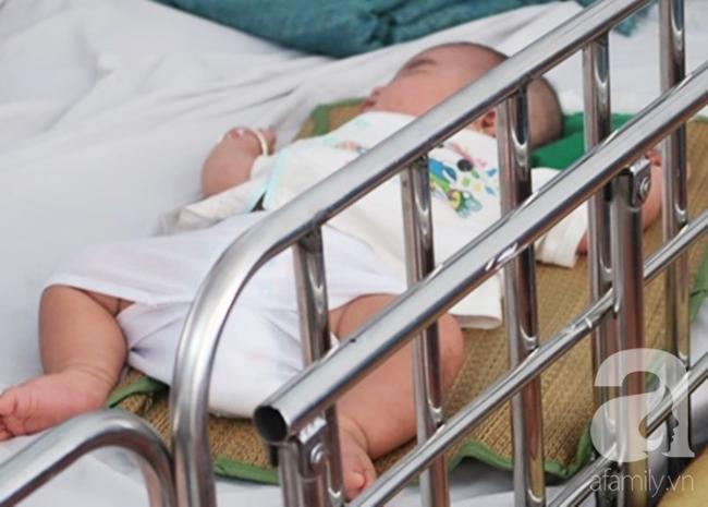 Dịch sởi bùng phát: Tình hình dịch sởi bùng phát cao vì anti vắc-xin - Ảnh 1.