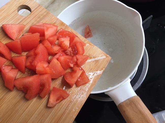 Nấu mì tôm ngon: Mẹo nấu mì tôm ngon, đúng cách ngon hơn ngoài tiệm - Ảnh 1.