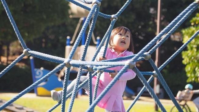 Giáo dục tại Nhật: Cách giáo dục tại Nhật là không gây áp lực ở trẻ - Ảnh 2.