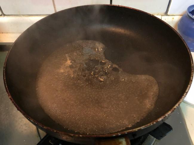 Chẳng ai có thể nghĩ thịt bằm lại có thể làm ra món ăn ngon và hấp dẫn như thế này  - Ảnh 6.