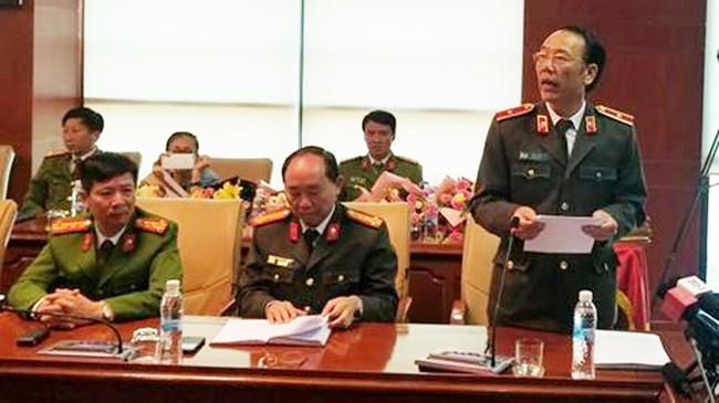 Vụ nữ sinh bị hãm hiếp ở Điện Biên: Thủ tướng yêu cầu áp dụng hình phạt nghiêm khắc nhất - Ảnh 2.