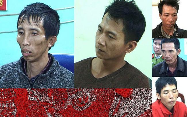 Trưởng ban chuyên án lên tiếng vụ nữ sinh giao gà bị giam giữ suốt 3 ngày không kịp giải cứu: Công tác điều tra khó như mò kim đáy bể - Ảnh 3.