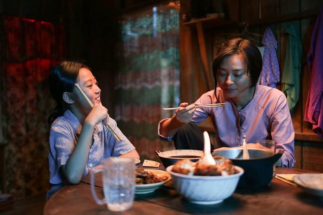 Ngô Thanh Vân: Tôi muốn Hai Phượng là niềm tự hào của người Việt Nam khi mang ra thị trường quốc tế - Ảnh 4.