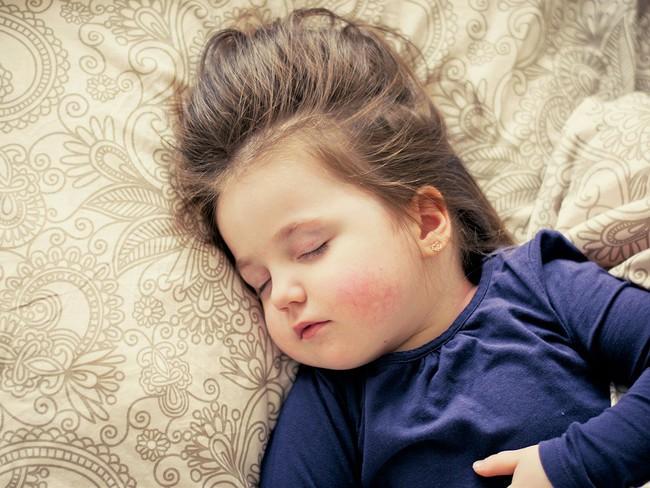 Mẹo bỏ thói quen xấu ở trẻ: Áp dụng những mẹo bỏ thói quen xấu ở trẻ - Ảnh 3.