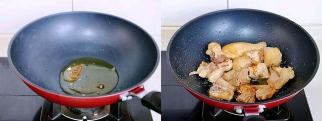 Nấu miến gà nhanh: Cách nấu miến gà nhanh gọn mà vẫn ngon tuyệt - Ảnh 2.