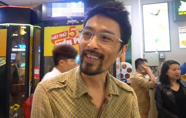 Những sao nam Vbiz thay đổi nhan sắc chóng mặt theo thời gian: Johnny Trí Nguyễn gây tiếc nuối nhất nhưng nhân vật thứ 4 mới bất ngờ! - Ảnh 2.