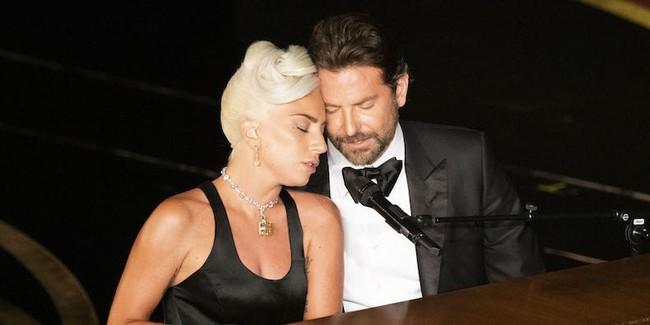9 khoảnh khắc khó quên nhất tại lễ trao giải danh giá Oscar 2019 - Ảnh 13.