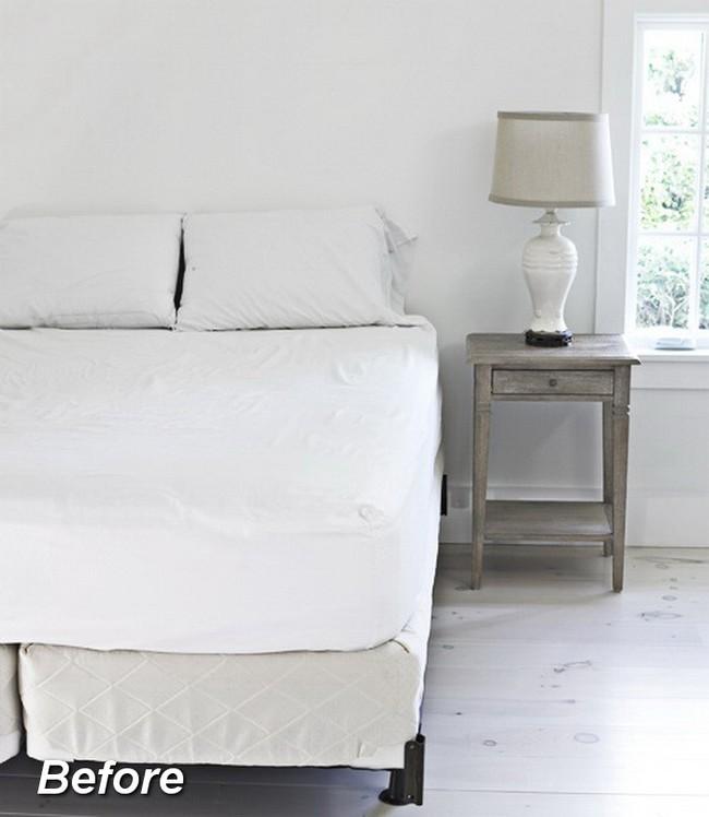 Những ý tưởng hoàn hảo để cải tạo phòng ngủ tầng áp mái - Ảnh 15.