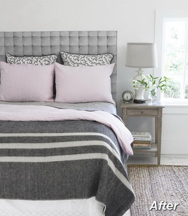 Những ý tưởng hoàn hảo để cải tạo phòng ngủ tầng áp mái - Ảnh 16.