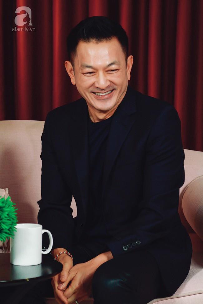Có ai sướng như Thanh Thảo, vừa trở lại đã được chồng cho hẳn 5 tỷ làm liveshow  - Ảnh 2.