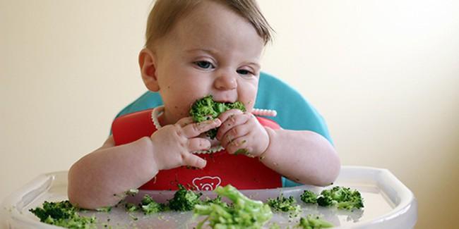 Cha mẹ áp dụng những mẹo này là sẽ đập tan ngay tính nhõng nhẽo, khảnh ăn của con trong ngày Tết - Ảnh 4.
