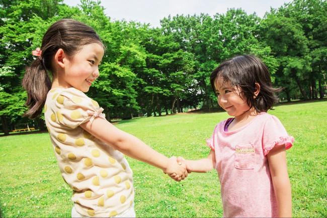 Những bài học dạy con biết ứng xử dịp đầu năm được tâm đắc nhất của bà mẹ sau thời gian dài bị vô sinh - Ảnh 4.