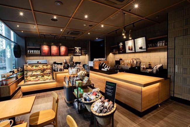 Loạt quán cafe, trà sữa bán xuyên Tết ở Hà Nội để tha hồ tụ tập đầu năm - Ảnh 13.