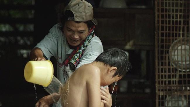 Bi kịch cuộc đời người thầy đầu tiên của ngôi sao Lê Công Tuấn Anh - nghệ sĩ Mai Trần - Ảnh 2.