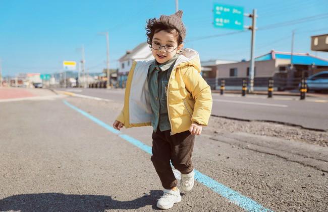 Muốn con trưởng thành hơn và luôn luôn hạnh phúc, cha mẹ hãy dạy con những kỹ năng cơ bản này ngay từ tấm bé - Ảnh 8.