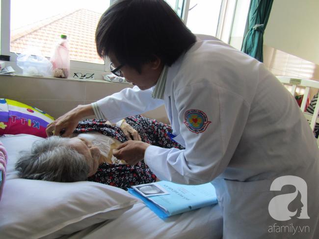 14 triệu người Việt bị bệnh này và con số đáng sợ: Cứ 4 người trưởng thành có 1 người mắc bệnh - Ảnh 5.