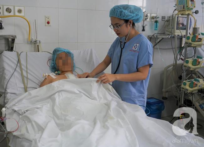 14 triệu người Việt bị bệnh này và con số đáng sợ: Cứ 4 người trưởng thành có 1 người mắc bệnh - Ảnh 2.