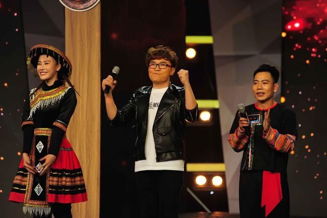 Việt Trinh gây sốc khi hé lộ về người tình màn ảnh Lý Hùng: Anh ấy có phần hơi dê - Ảnh 8.