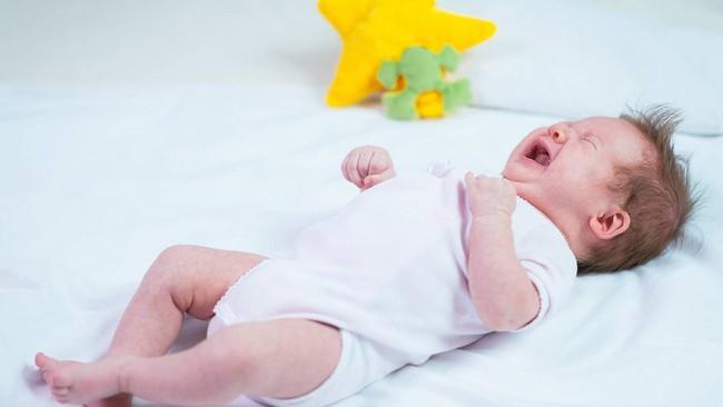 Bỏ túi những mẹo vặt giúp trẻ dễ ngủ để con khỏe mẹ vui - Ảnh 1.