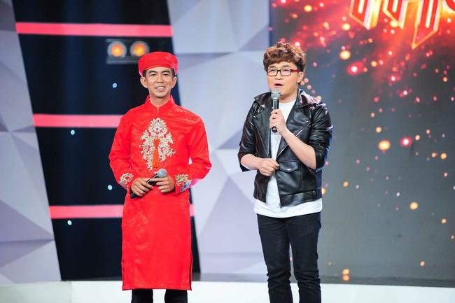 Việt Trinh gây sốc khi hé lộ về người tình màn ảnh Lý Hùng: Anh ấy có phần hơi dê - Ảnh 6.