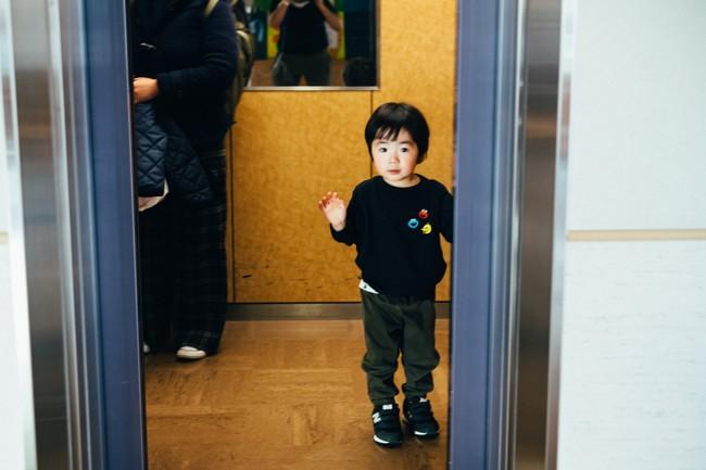 Nhiếp ảnh gia Nhật Bản mắc bệnh ung thư nguyện dành 3 năm còn lại chụp ảnh dành tặng con - Ảnh 9.