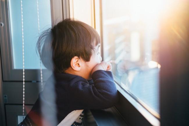 Nhiếp ảnh gia Nhật Bản mắc bệnh ung thư nguyện dành 3 năm còn lại chụp ảnh dành tặng con - Ảnh 12.