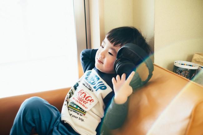 Nhiếp ảnh gia Nhật Bản mắc bệnh ung thư nguyện dành 3 năm còn lại chụp ảnh dành tặng con - Ảnh 14.