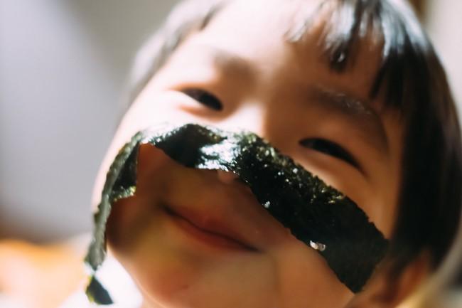 Nhiếp ảnh gia Nhật Bản mắc bệnh ung thư nguyện dành 3 năm còn lại chụp ảnh dành tặng con - Ảnh 16.