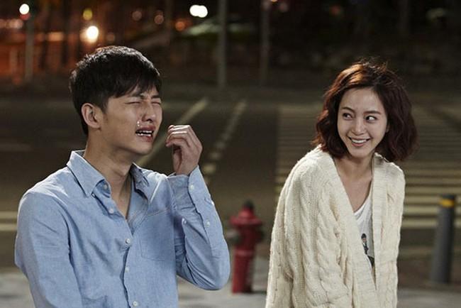 """Nếu Kim Ok Bin là """"tiểu tam"""" khiến Song Joong Ki - Song Hye Kyo ly hôn thì chắc không chỉ có một mà phải thêm cả """"danh sách"""" này - Ảnh 22."""