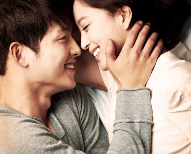 """Nếu Kim Ok Bin là """"tiểu tam"""" khiến Song Joong Ki - Song Hye Kyo ly hôn thì chắc không chỉ có một mà phải thêm cả """"danh sách"""" này - Ảnh 20."""