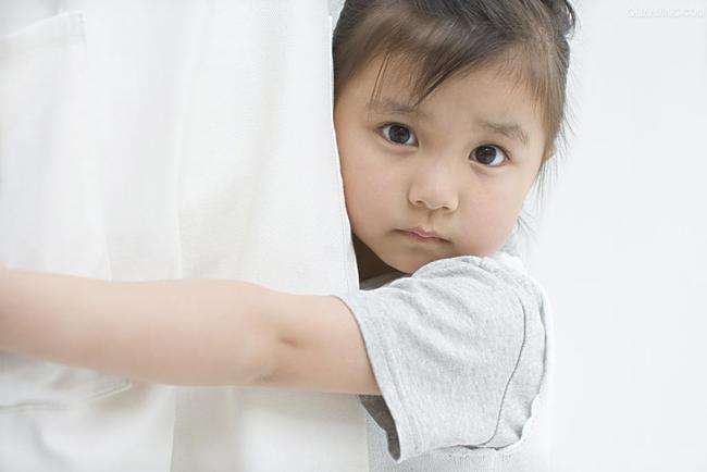 Bí kíp cứu tinh cho những mẹ có con hay xấu hổ trở nên tự tin mạnh dạn hơn - Ảnh 4.