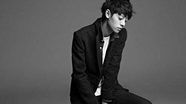 Rùng mình trước sở thích dơ bẩn, bệnh hoạn của Jung Joon Young: Làm việc đồi trụy ở nhà tang lễ, quay lén clip sex để khoe chiến tích - Ảnh 14.