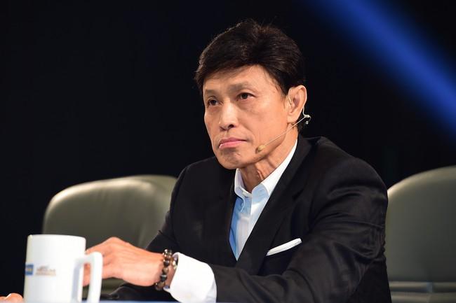 Tuấn Ngọc - Thanh Hà - Tuấn Hưng - Hồ Hoài Anh chính thức làm HLV The Voice 2019 - Ảnh 3.