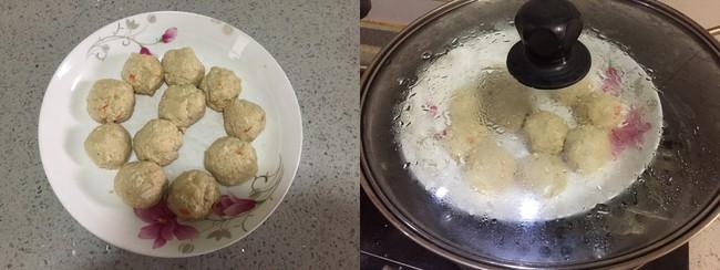 Bữa tối thanh nhẹ giảm dầu mỡ với cách chế biến đậu phụ mới toanh cực ngon - Ảnh 3.