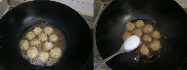 Bữa tối thanh nhẹ giảm dầu mỡ với cách chế biến đậu phụ mới toanh cực ngon - Ảnh 4.