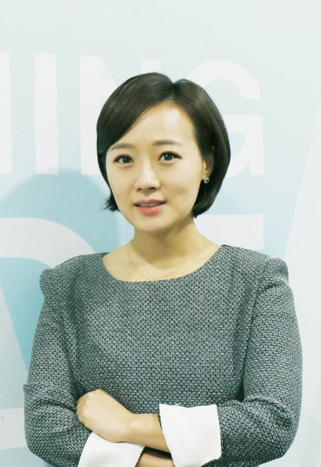 Giữa tâm bão bê bối tình dục của Seungri và Jung Joon Young, đây là nhân vật được đồng loạt mọi người kêu gọi bảo vệ tính mạng - Ảnh 2.