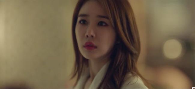 Lee Dong Wook - Yoo In Na trốn làm hẹn hò bí mật, fan kêu gào: Công khai ngay đi! - Ảnh 4.