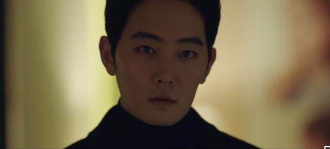 Lee Dong Wook - Yoo In Na trốn làm hẹn hò bí mật, fan kêu gào: Công khai ngay đi! - Ảnh 3.