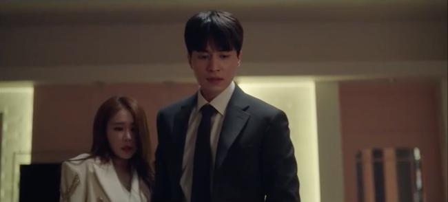 Lee Dong Wook - Yoo In Na trốn làm hẹn hò bí mật, fan kêu gào: Công khai ngay đi! - Ảnh 2.