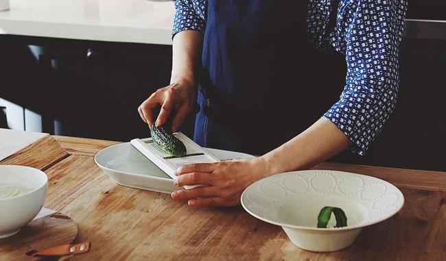 Ăn món salad này mỗi sáng đảm bảo bạn vừa đủ năng lượng lại vừa giảm cân ngoạn mục - Ảnh 5.