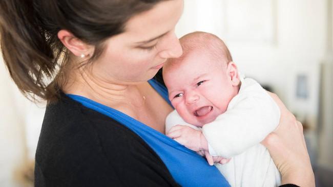 5 sự thật bất ngờ xoay quanh chuyện cho con bú dành cho những ai lần đầu làm mẹ - Ảnh 4.