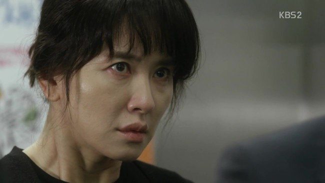 Phim ảnh Hàn Quốc đã phản ánh nỗi đau của các nạn nhân bị bạo lực tình dục ra sao? - Ảnh 12.