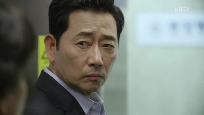 Phim ảnh Hàn Quốc đã phản ánh nỗi đau của các nạn nhân bị bạo lực tình dục ra sao? - Ảnh 13.