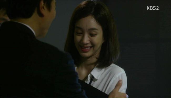 Phim ảnh Hàn Quốc đã phản ánh nỗi đau của các nạn nhân bị bạo lực tình dục ra sao? - Ảnh 15.