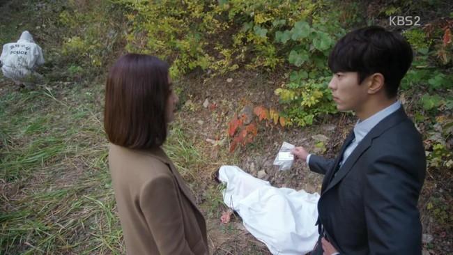 Phim ảnh Hàn Quốc đã phản ánh nỗi đau của các nạn nhân bị bạo lực tình dục ra sao? - Ảnh 18.