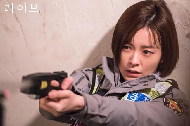 Phim ảnh Hàn Quốc đã phản ánh nỗi đau của các nạn nhân bị bạo lực tình dục ra sao? - Ảnh 19.