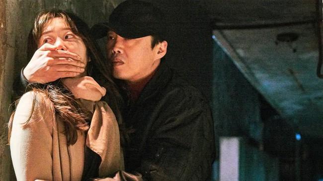 Phim ảnh Hàn Quốc đã phản ánh nỗi đau của các nạn nhân bị bạo lực tình dục ra sao? - Ảnh 23.