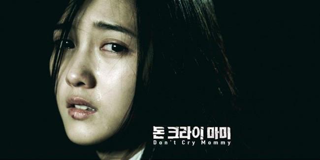 Phim ảnh Hàn Quốc đã phản ánh nỗi đau của các nạn nhân bị bạo lực tình dục ra sao? - Ảnh 25.