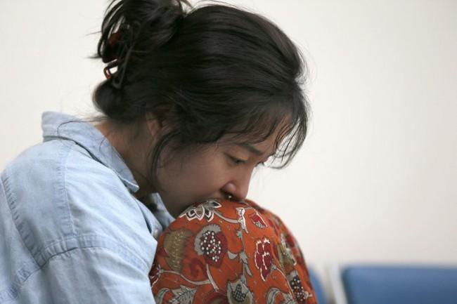 Phim ảnh Hàn Quốc đã phản ánh nỗi đau của các nạn nhân bị bạo lực tình dục ra sao? - Ảnh 3.